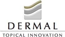 Dermal Topical Innovation